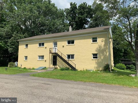 Photo of 2120 Creek Rd Unit 2, Glenmoore, PA 19343