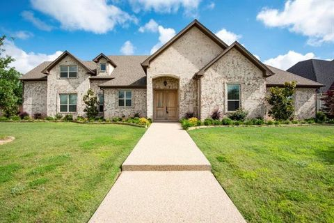 Paris, TX Real Estate - Paris Homes for Sale - realtor.com® on