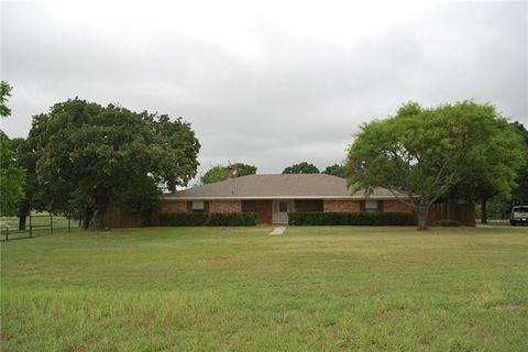 Photo of 1549 Fm 455, Montague, TX 76251