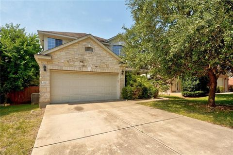 Photo of 2617 Blake St, Austin, TX 78748
