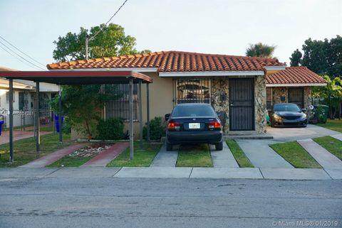 3170 Sw 25th St, Miami, FL 33133