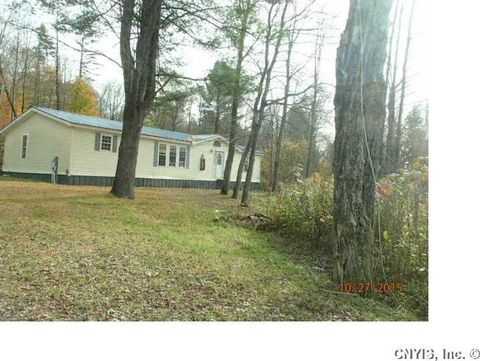 4092 County Route 17, Redfield, NY 13493