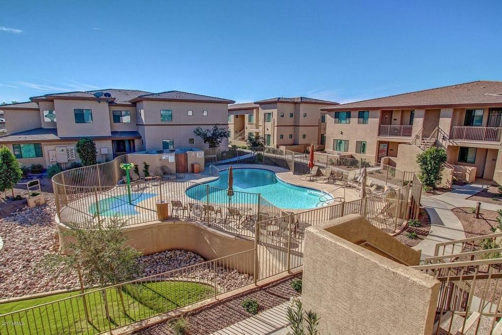 3330 S Gilbert Rd Unit 2084, Chandler, AZ 85286