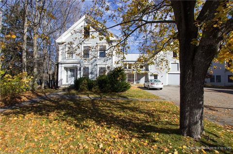 West Bethel, ME Real Estate - West Bethel Homes for Sale