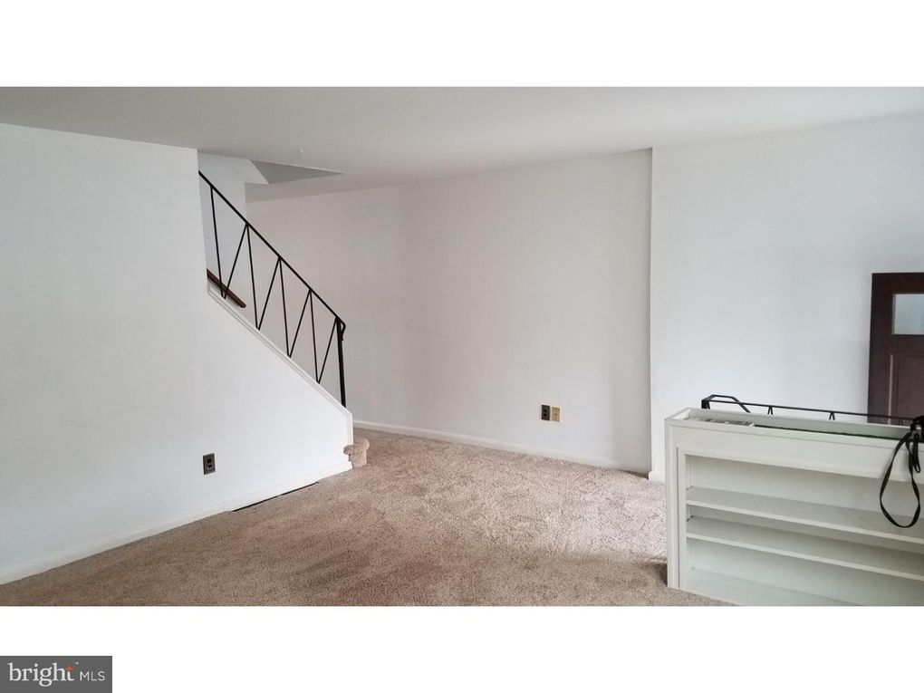 525 Balsam Ter Wilmington De 19804 Home For Rent Realtorcom