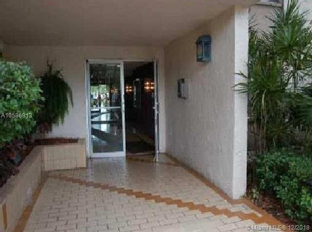 3821 Environ Blvd Apt 104, Lauderhill, FL 33319