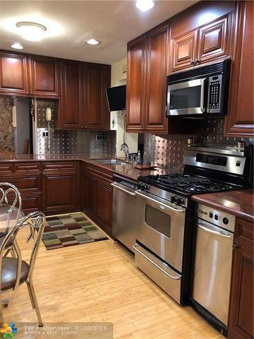 Westchester Miami Fl Real Estate Homes For Sale Realtor Com