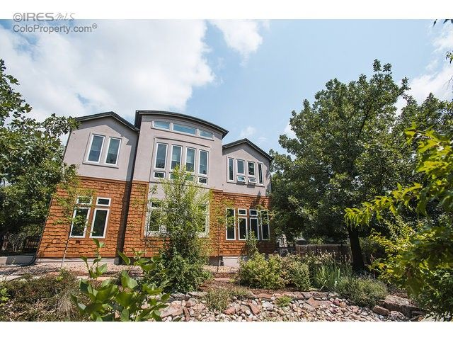 1085 kalmia ave boulder co 80304 home for sale and