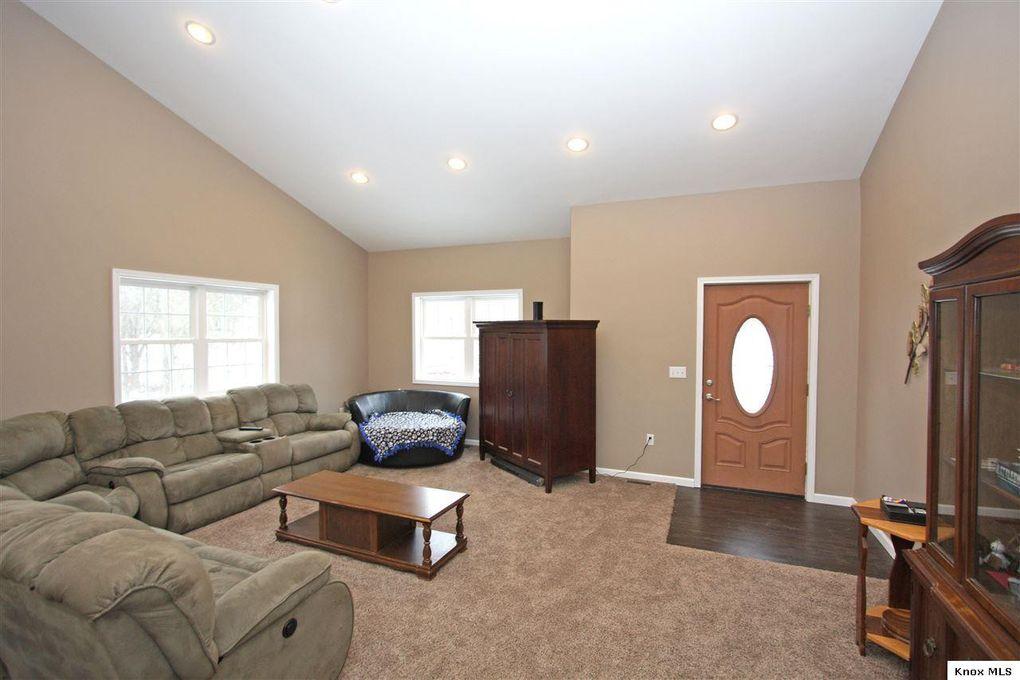 441 Ridgeland Cir, Howard, OH 43028
