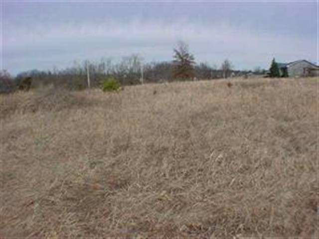 Homes For Sale In Bardstown Ky With Land