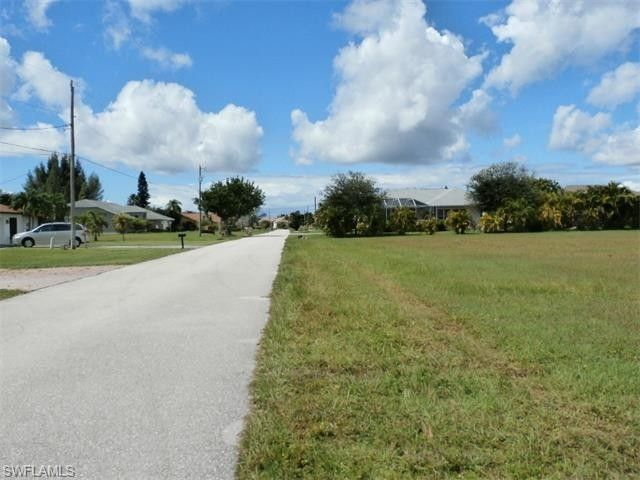 2225 sw 43rd ter cape coral fl 33914 land for sale and for 11245 sw 43 terrace