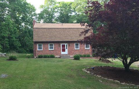 Photo of 70 Clark Hill Rd, East Hampton, CT 06424