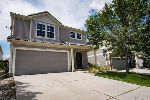 Photo of 2538 Coach House Loop, Castle Rock, CO 80109