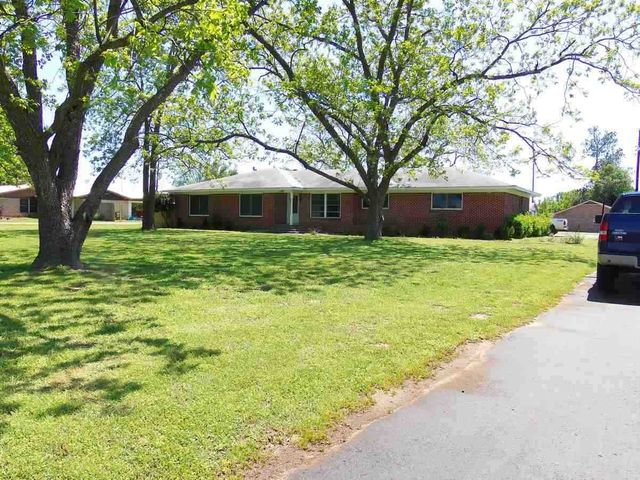 1304 oak grove rd quitman tx 75783 home for sale and real estate listing