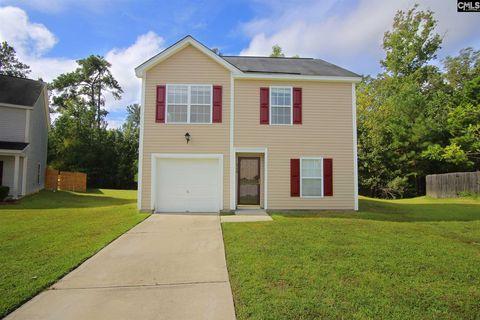 Barr, SC Real Estate - Barr Homes for Sale - realtor.com®