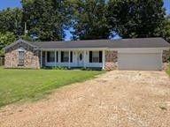 5098 Atkins Dr, Memphis, TN 38109