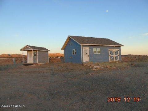 Photo of 3434 W Malapai Rd, Paulden, AZ 86334