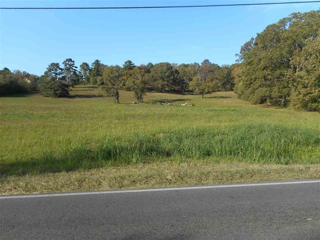 albert pike royal ar 71968 land for sale and real estate listing