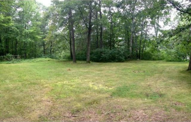 lower sylvan rd pillager mn 56473 land for sale and real estate listing