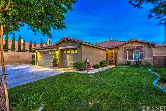 6202 W Ave # J12, Lancaster, CA 93536