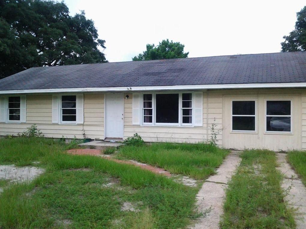 17 2nd Ave Fort Walton Beach, FL 32547