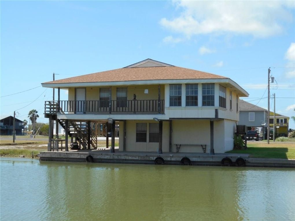 Craigslist rockport texas