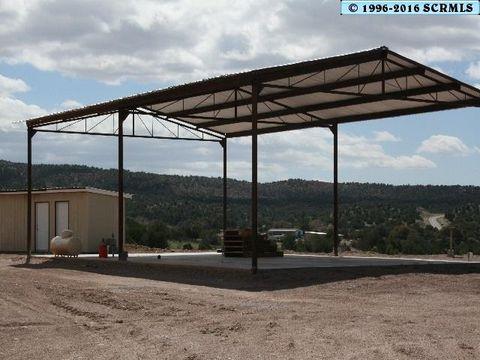 Photo of 6034 W Highway 180, Glenwood, NM 88039