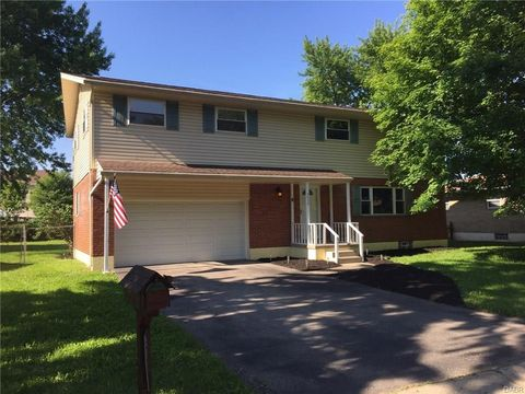 page 10 5 bedroom dayton oh homes for sale