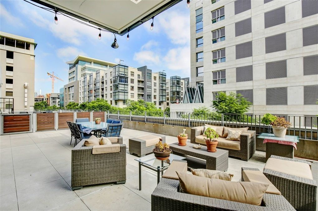 350 11th Ave Unit 431, San Diego, CA 92101