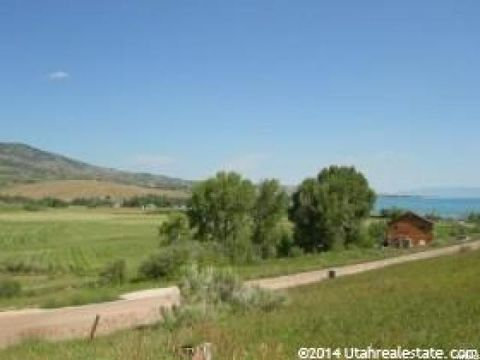 1600 W Mackinaw Way Lot 72, Swan Creek, UT 84028