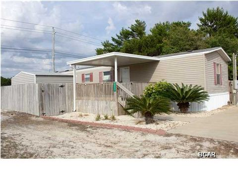 19433 Panama City Beach Pkwy FL 32413