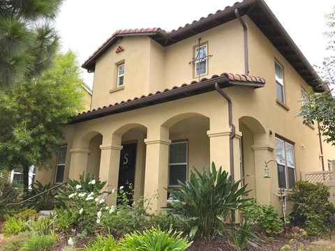 Photo Of 8234 Platinum St Ventura Ca 93004