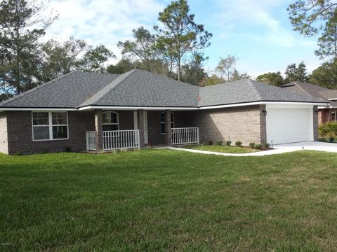 page 19 yulee fl real estate homes for sale realtor