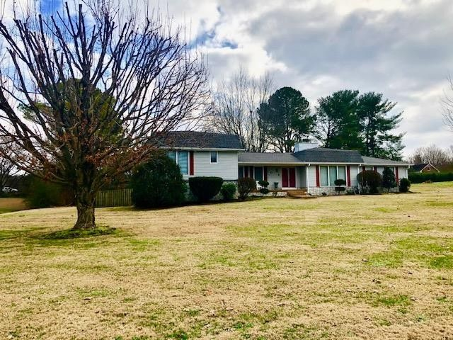 5024 Lakeridge Dr Old Hickory Tn 37138 Realtor Com