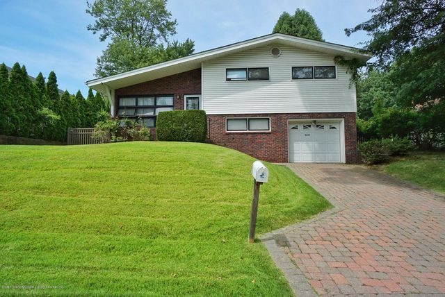5633 Amboy Rd, Staten Island, NY 10309 - realtor.com®