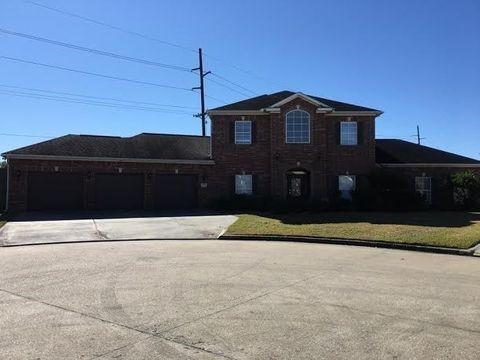 Silverleaf Real Estate Homes For Sale In Silverleaf