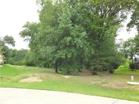 1007 Royal Lytham Ct Unit 2362  Grand Prairie  TX 75104. Grand Prairie  TX Real Estate   Grand Prairie Homes for Sale