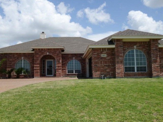 217 country club blvd portland tx 78374 home for sale and real estate listing