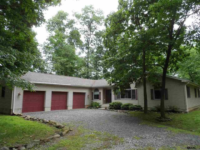 20 mauss rd biglerville pa 17307 home for sale and real estate listing