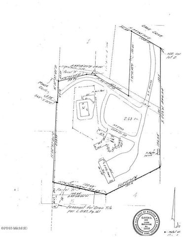 Page 2 East Grand Rapids Mi Real Estate