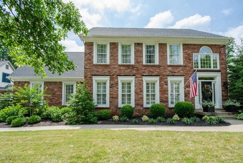6410 Orchid Hill Pl, Louisville, KY 40207