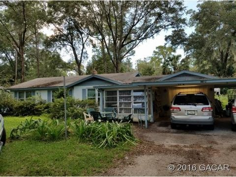 se  st gainesville fl  home  sale real estate realtorcom