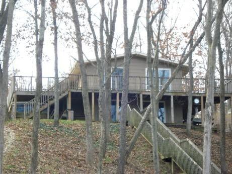 1596 97 Lake Wildwood Dr, Varna, IL 61375