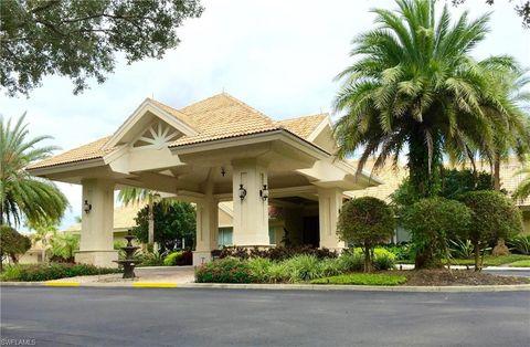 Photo of 28036 Cavendish Ct Apt 5601, Bonita Springs, FL 34135