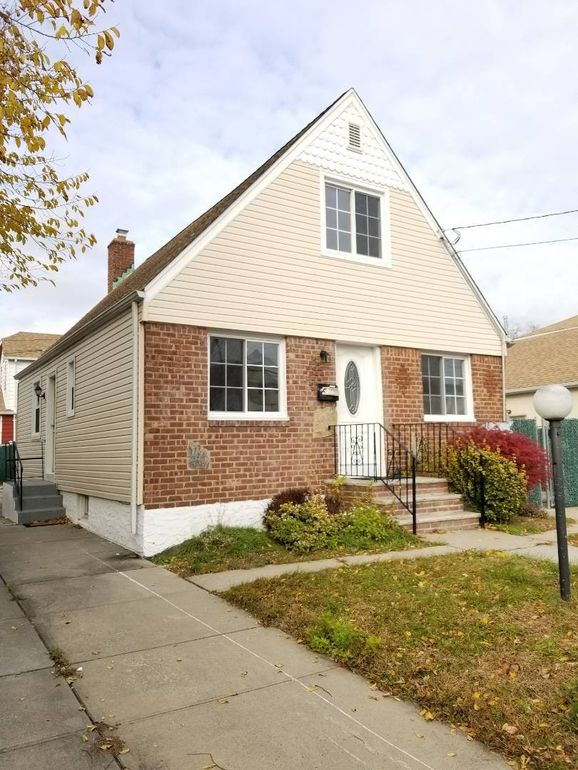 19403 120th Ave Unit 2, Queens, NY 11412