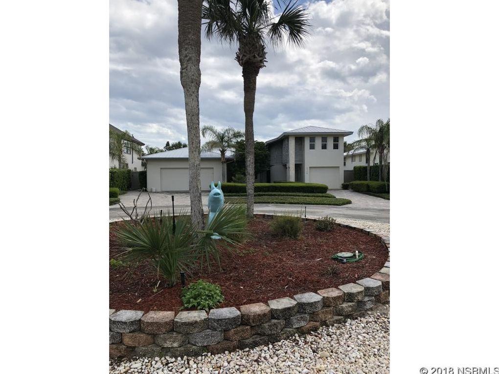 2126 Villa Way New Smyrna Beach Fl 32169