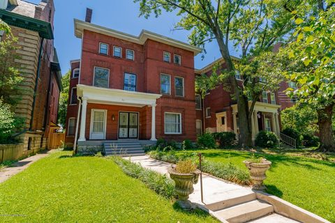 Jefferson County, KY Real Estate & Homes for Sale - realtor com®