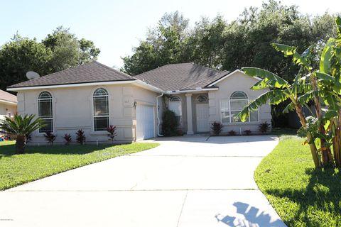 The Woods Jacksonville Fl Real Estate Homes For Sale Realtor Com