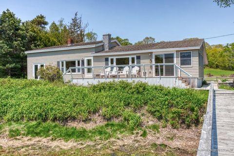 04537 real estate homes for sale realtor com rh realtor com