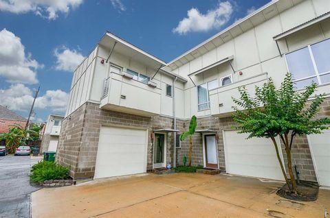 Post Oak Mobile Home Park, Houston, TX Real Estate & Homes